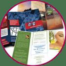 Customizable Brochures in Florida