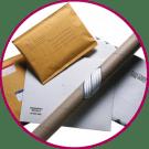 Direct Mailers in Florida, offline marketing