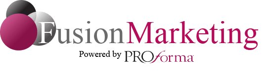 fusion marketing and promo specialist