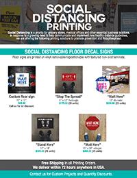 get customizable print solutions